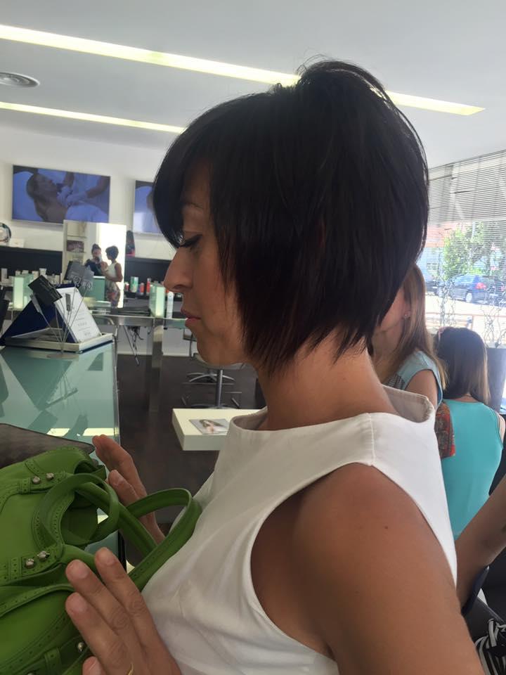 Clienti - I Salò La Donna - Spoleto