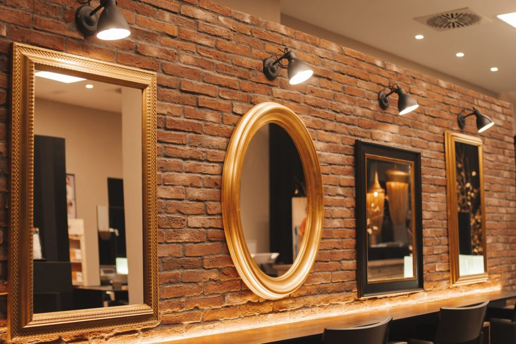 Salone Parrucchieri - I Salò La Donna - Spoleto