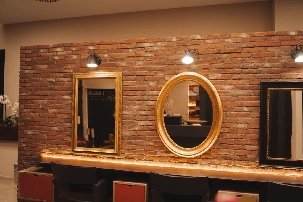 parrucchieri - I Salò La Donna - Spoleto