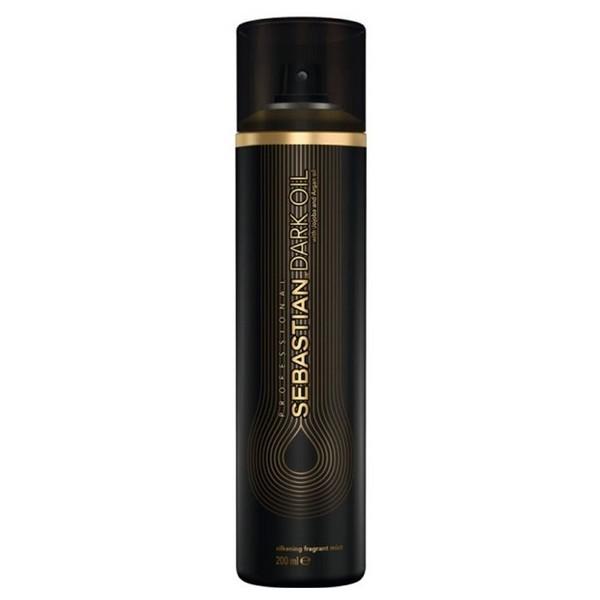 I Salò - Sebastian Professional Dark Oil Spray