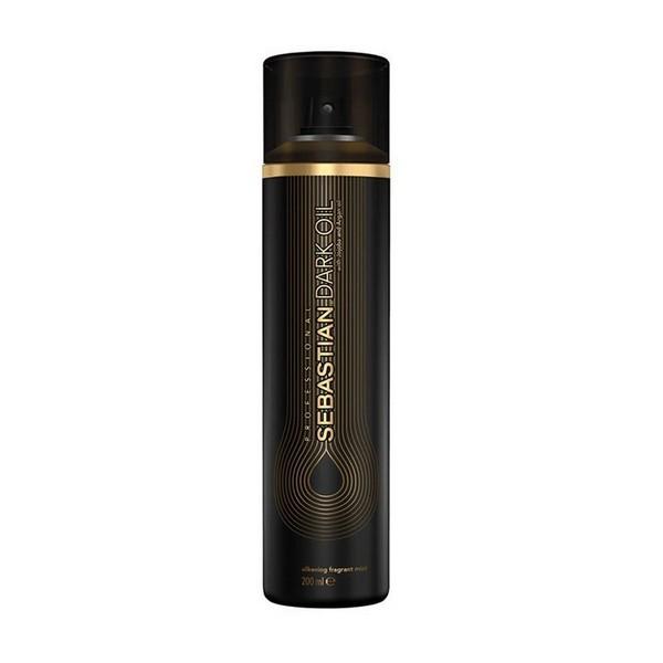 I Salò - Sebastian Professional Dark Oil Fragrant