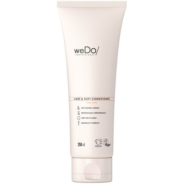 weDo/ Professional - Ligh Soft Conditioner