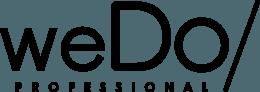 Logo weDo Professional