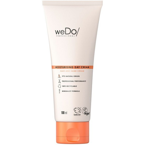weDo/ Professional - moisturizing day cream