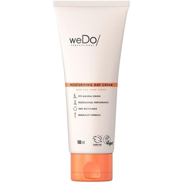 weDo/ Professional - moisturizing day cream