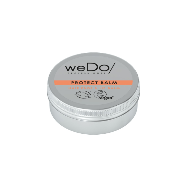 weDo/ Professional - protect balm